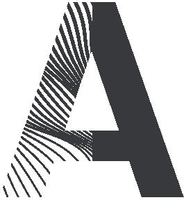 processi-A