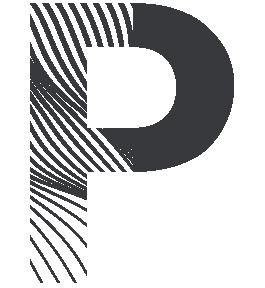 processi-p