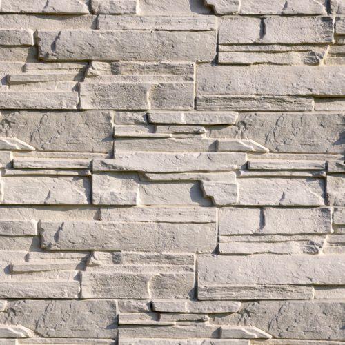 rivestimenti-in-pietra-per-esterni_1